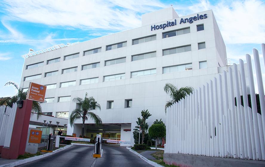 Tijuana Plastic Surgery Center - Best Plastic 2019